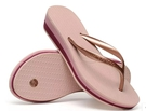 Havaianas High Light Rosa