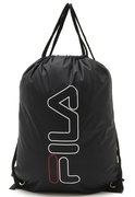 Gym Sack Fila Outline